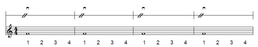 guitar, lessons,. toronto
