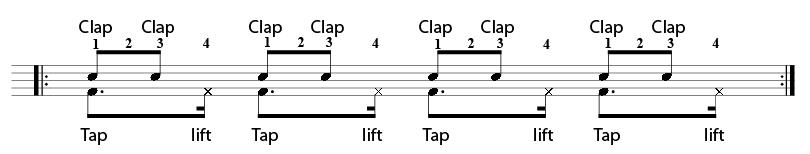 guitar, bass, lessons, toronto