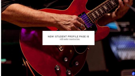 Guitar lessons toronto, bass guitar, vocal, coaching, band, group